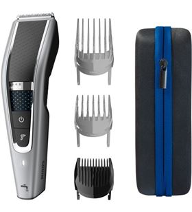 Cortapelos Philips HC5650/15 barbero afeitadoras - 8710103904588-0