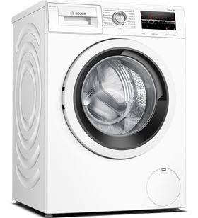 Bosch WAU28S40ES lavadora carga frontal 8kg 1400rpm - 4242005151714-0