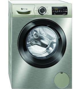 Balay 3TS982XD lavadora carga frontal 8kg 1200rpm clase c - 3TS982XD