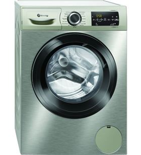 Balay lavadora carga frontal 3TS982XD 8kg 1200rpm a+++ - 3TS982XD