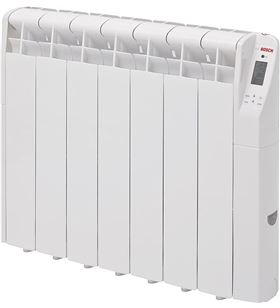 Bosch emisor térmico ero 3000 1200 w 7 elementos 7738332206 - 4057749966360_1