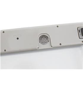 Báscula de baño Tristar wg 2421 - peso máximo 150kg - pantalla digital - ba BAS WG 2421 - TRIS-PAE BAS WG 2421