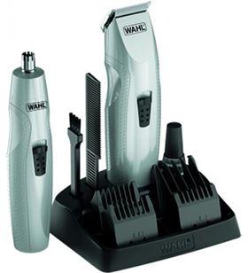 Barbero Wahl 5606508 mustache&beard barbero afeitadoras - 5606508