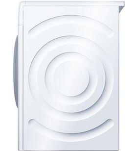 Balay lavadora carga frontal 3TI985B 8 kg 1400 rpm clase a+++ -10% integrab - BAL3TI985B