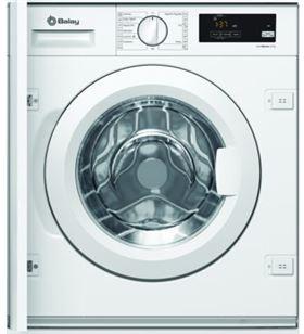 Balay 3TI985B lavadora carga frontal 8 kg 1400 rpm clase c integrab - BAL3TI985B
