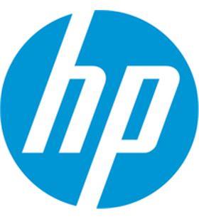 Hp -LASER 1201N multifuncion neverstop láser 1201n con toner auto recargable - 20ppm - s 5hg89a - 5HG89A