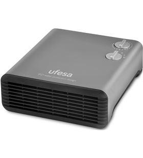 Ufesa CP1800IP calefactor plano cp1800 1800 w Calefactores - UFECP1800IP