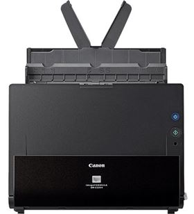 Canon escáner impresora imageformula dr-c225 ii -25ppm-adf 30 hojas - 6 DR-C225II - CAN-SCAN DR-C225II