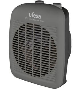 Ufesa calefactor vertical cf2000 2000 w CF2000IP Calefactores - UFECF2000IP