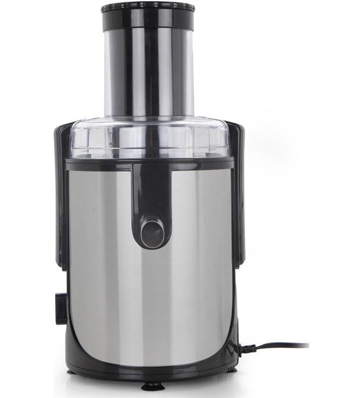 Orbegozo -PAE-LIC LI 6000 licuadora li 6000 - 1200w - 2 velocidades - colador y filtro en ac 17248 - 75031980_2995868127