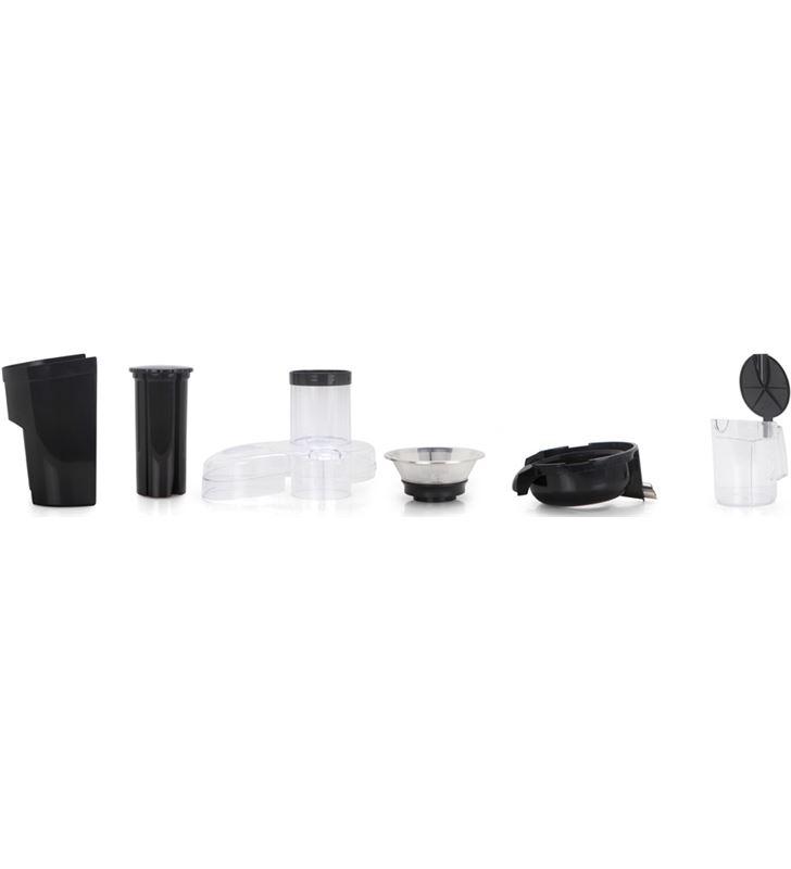 Orbegozo -PAE-LIC LI 6000 licuadora li 6000 - 1200w - 2 velocidades - colador y filtro en ac 17248 - 75031980_3139705070
