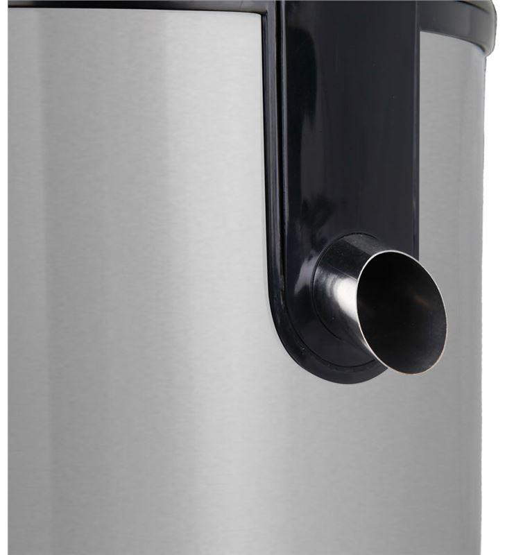 Orbegozo -PAE-LIC LI 6000 licuadora li 6000 - 1200w - 2 velocidades - colador y filtro en ac 17248 - 75031980_1422955209