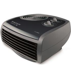 Taurus calefactor horitzonatal ca2400 947251 Calefactores - 947251