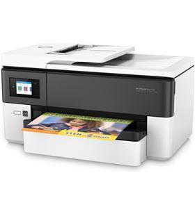 Hp -MUL OFI 7720 impresora multifunción wifi con fax officejet pro 7720 - a3 - 34/34ppm y0s18a - HP-MUL OFI 7720