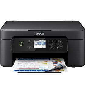 Epson C11CG33403 impresora multifunción expression home xp-4100 wifi - EPSC11CG33403