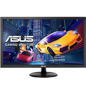 Asus VP248H monitor pc gaming multimedia - 24''/60.96cm - 1920*1080 full hd - ASU-M VP248H