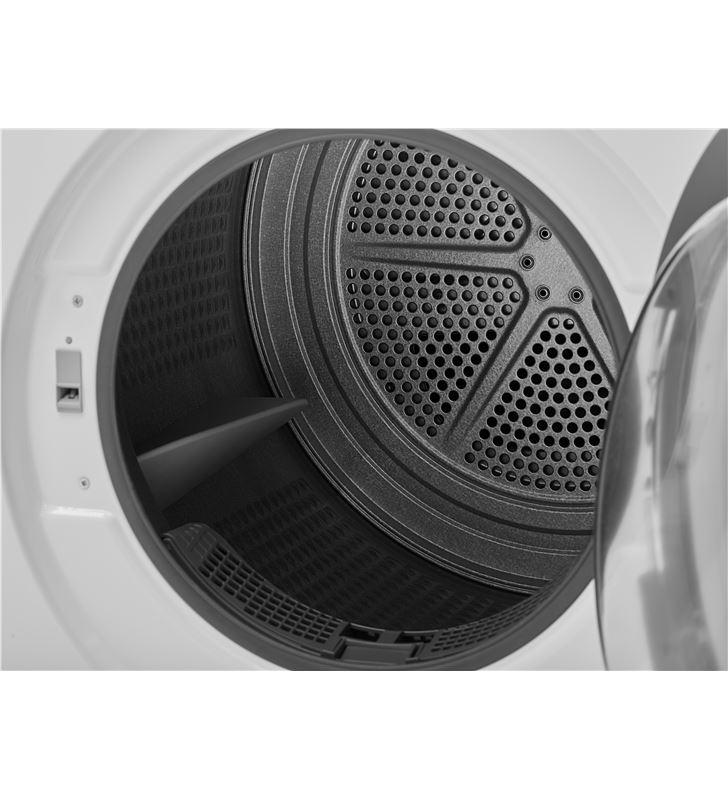 Secadora Whirlpool FTM1182EU 8kg bomba de calor a++ - 74982251_3374150084