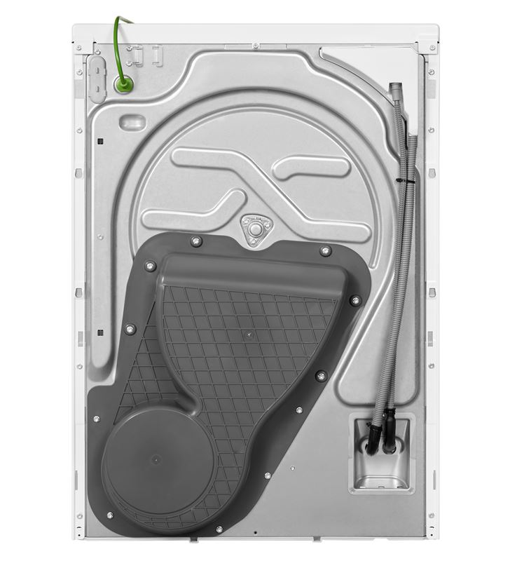 Secadora Whirlpool FTM1182EU 8kg bomba de calor a++ - 74982251_1534556693
