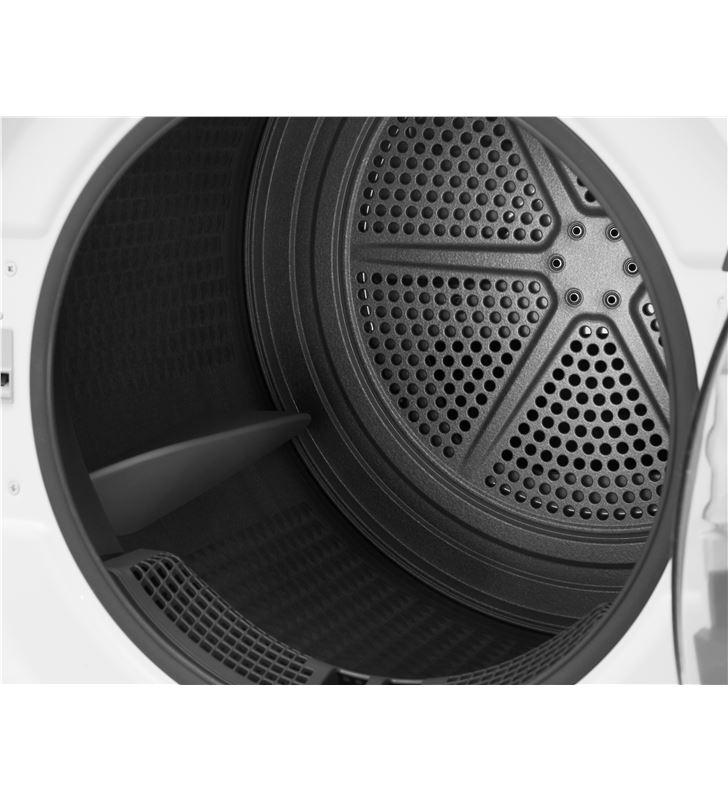 Secadora Whirlpool FTM1182EU 8kg bomba de calor a++ - 74982251_8786866099