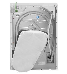 Secadora Whirlpool FTM1182EU 8kg bomba de calor a++ - WHIFTM1182EU