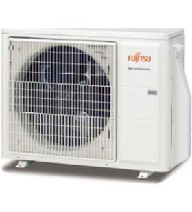 Aire acondicionado pared split inverter Fujitsu ASY50UIKL r-32 4472 frig/h - FUJASY50UIKL
