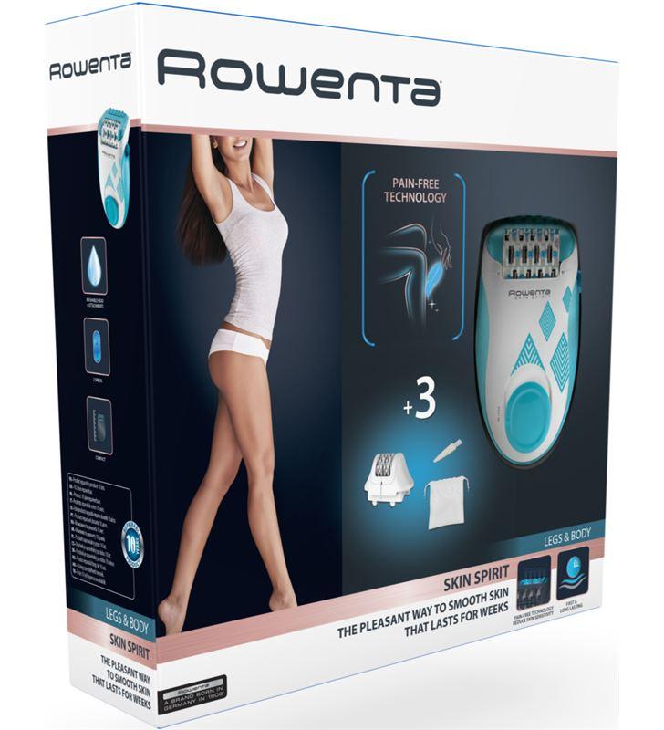 Rowenta EP2910 rowf0 Depiladoras fotodepiladoras - 56899599_9872303894
