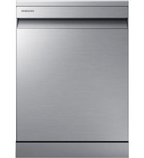Lavavajillas Samsung DW60R7050FS clase a+++ 14 servicios 8 programas acero - 8806090116971