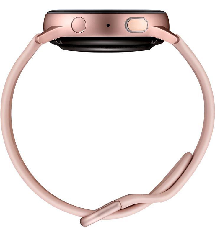 Reloj deportivo Samsung galaxy watch active2 gps 40 mm rosa SM_R830NZDAPHE - 76654627_5545280701