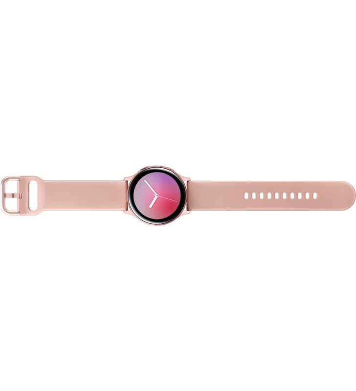 Reloj deportivo Samsung galaxy watch active2 gps 40 mm rosa SM_R830NZDAPHE - 76654627_7583717525