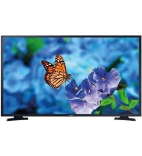 Samsung tv led 80 cm (32'') UE32T5305 full hd smart tv - 8806090358272
