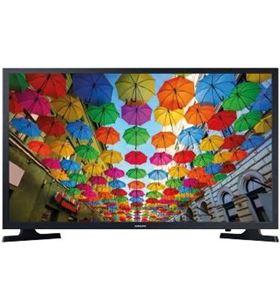 Televisor led Samsung 32t4305a - 32''/81cm - 1366*768 hd - 900hz pqi - dvb-t UE32T4305AKXXC - 8806090358265