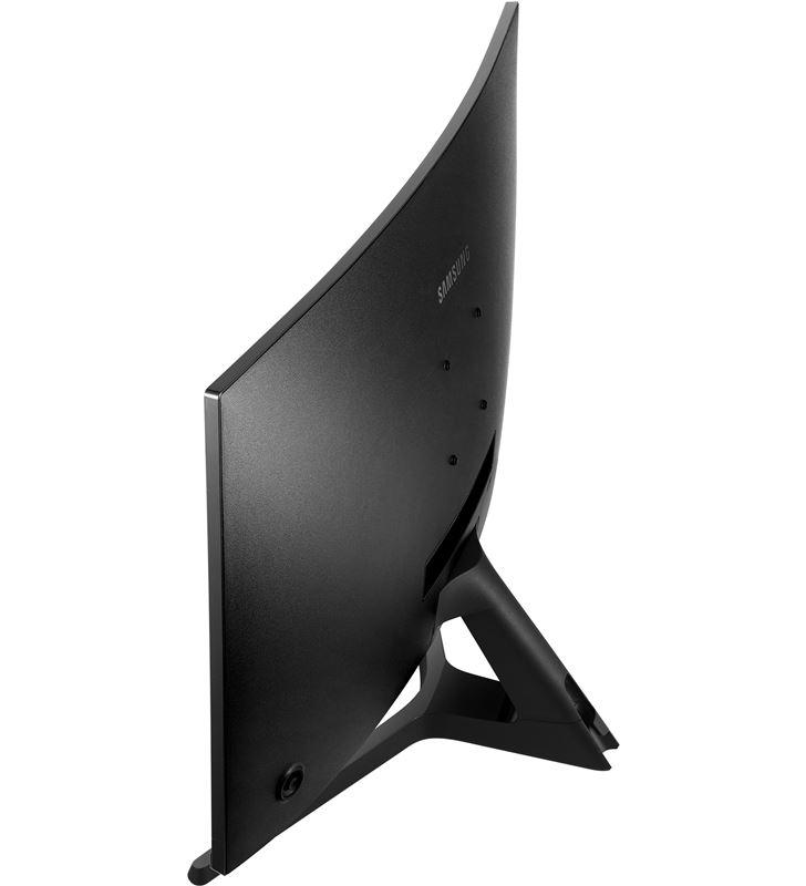 Samsung -M C27R500FHU monitor curvo c27r500fhu-26.9''/68.4cm 1800r-1920*1080 va full lc27r500fhuxen - 71292439_4103333585