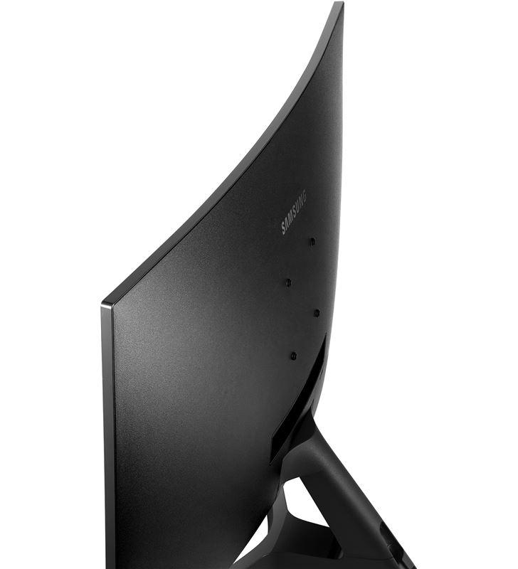 Samsung -M C27R500FHU monitor curvo c27r500fhu-26.9''/68.4cm 1800r-1920*1080 va full lc27r500fhuxen - 71292439_8916607121
