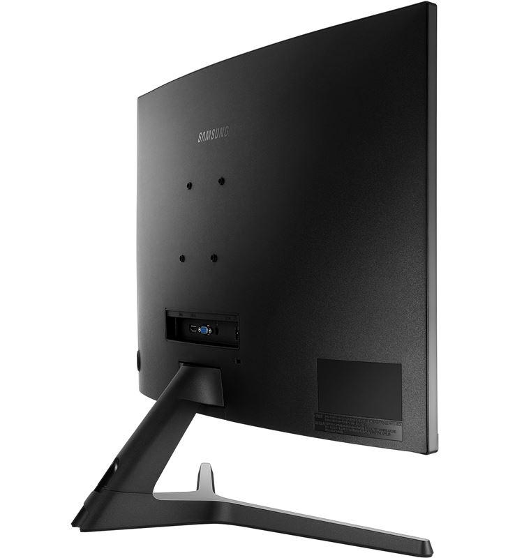 Samsung -M C27R500FHU monitor curvo c27r500fhu-26.9''/68.4cm 1800r-1920*1080 va full lc27r500fhuxen - 71292439_3167269222