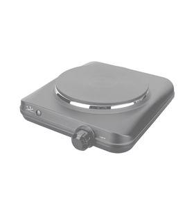 Jata placa eléctrica de cocina CE150 - 1500w - 1 termostato regulable - 1 p - 8421078032625