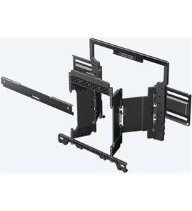 Sony SU-WL850 soporte para montaje en pared para televisores lcd bravia ag8 - +20583