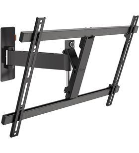 Vogels soporte tv WALL 3325 giratorio para pantallas de 40 a 65'' 30kg - 8712285335501