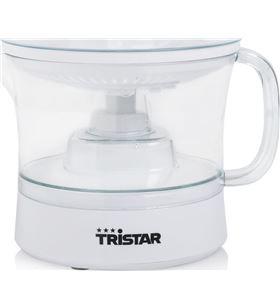 Tristar exprimidor cp-3005 0,5 litros 25 w CP3005 Exprimidores - 8713016091659-0