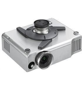Vogels EPC6545 soporte de techo para proyector universal hasta 10kg platead - +95969