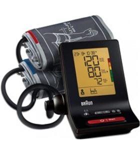 Tensiómetro brazo Braun BUA6150WE Tensiómetros - 4022167016508