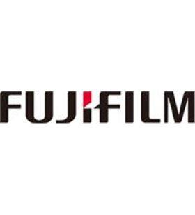 Cámara instantánea Fujifilm instax mini 11 blush pink - objetivo 2 componen IM11 PNK - FUJI-CAMARA IM11 PNK