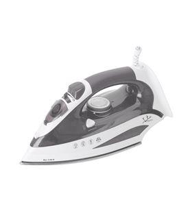 Plancha de vapor Jata PL225 - 2400w - golpe vapor 160g - vapor vertical - d - 8421078034841-1