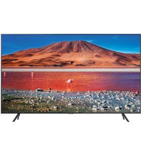 Samsung -TV UE75TU7105 televisor ue75tu7105 crystal uhd - 75''/190cm - 3840*2160 4k - 2000 ue75tu7105kxxc - 8806090392108