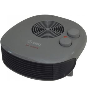 Elco calefactor electrico PDC2056 Calefactores - 8410171205623