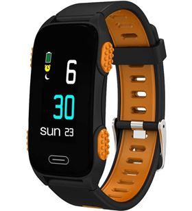 Elco smartwatch pulsera inteligente PD5010 Relojes deportivos inteligentes smartwatch - 8410171501039