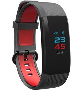 Elco smartwatch pulsera inteligente PD5008C Relojes deportivos inteligentes smartwatch - 8410171500841