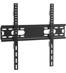 Soporte pared fijo Approx APPST00 para tv 10-25''/25.4-63.5cm-máximo 15kg - 8435099523628