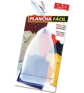 Jata plancha fácil 800 - material antiadherente - se adapta a todas las pla - 8436017650785