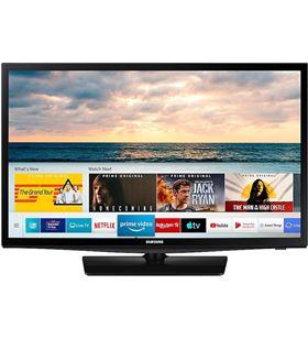 Samsung smart tv lcd led 28'' ue28n4305 hd ready usb hdmi negre UE28N4305AKXXC - SAM-TV UE28N4305AKXXC