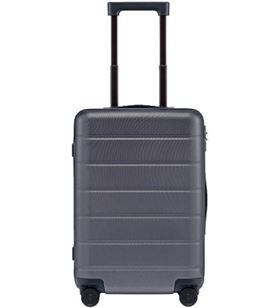 Maleta Xiaomi mi classic travel 20''/50.8cm grey - 100% policarbonato - 5 bo XNA4104GL - 6934177714696